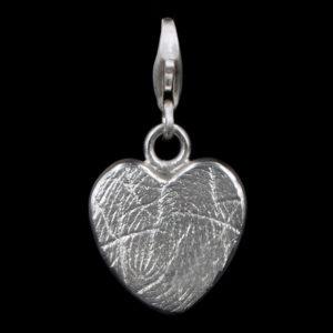 0503-00 Hartvormige bead