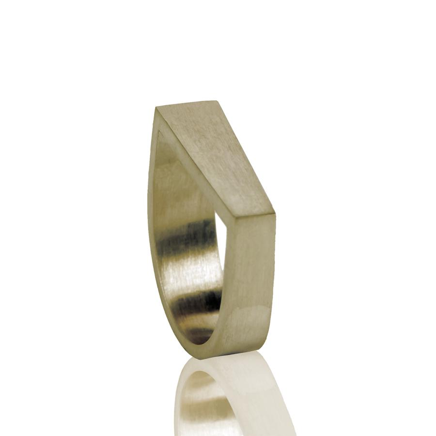 1119-00 Ring