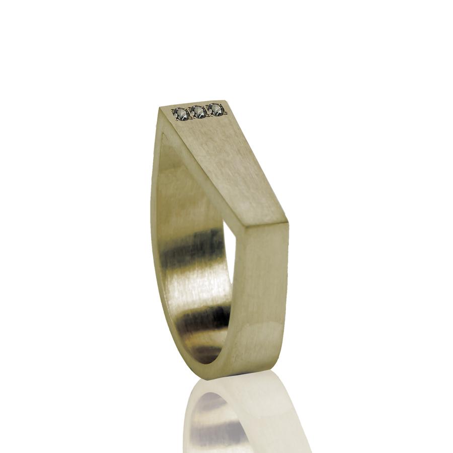 1119-03 Ring