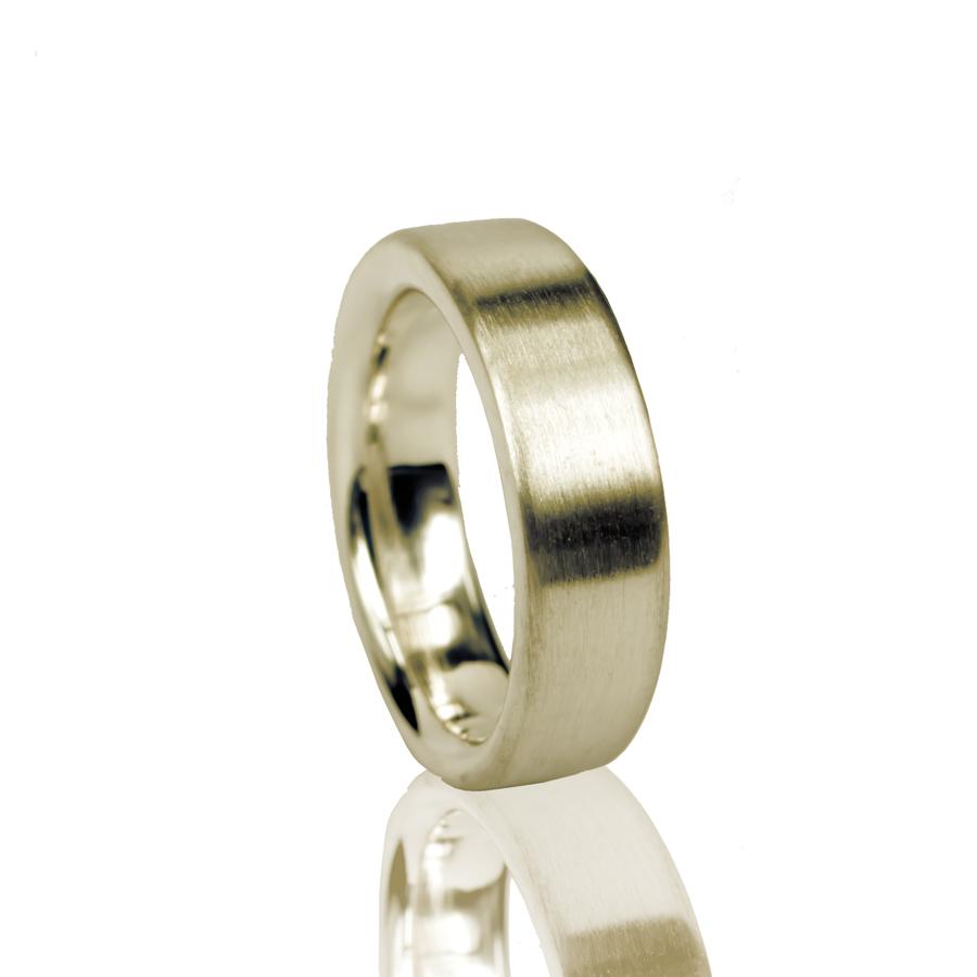 1111-00 Ring