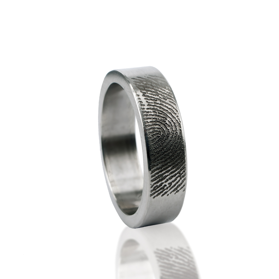 0101-00 Ring