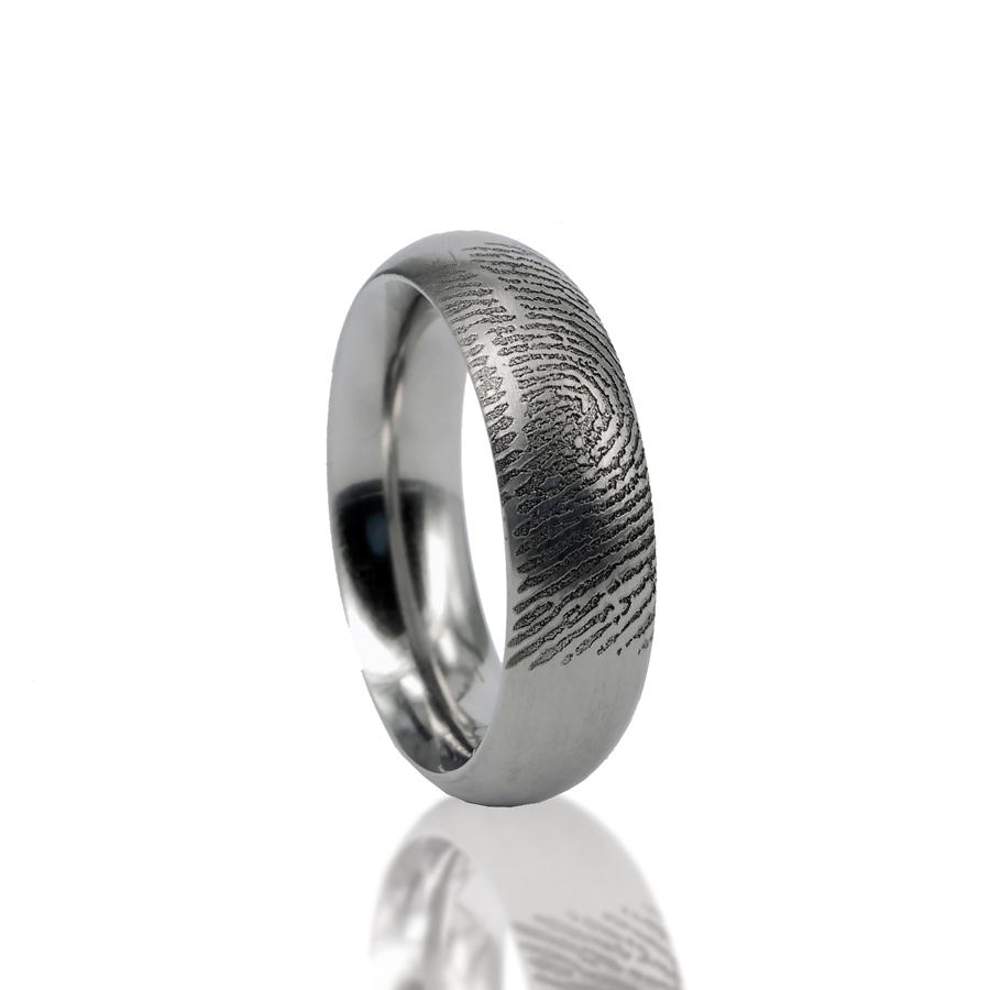 0115-00 Ring