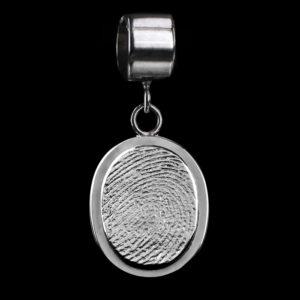 0504-00 Ovale bead