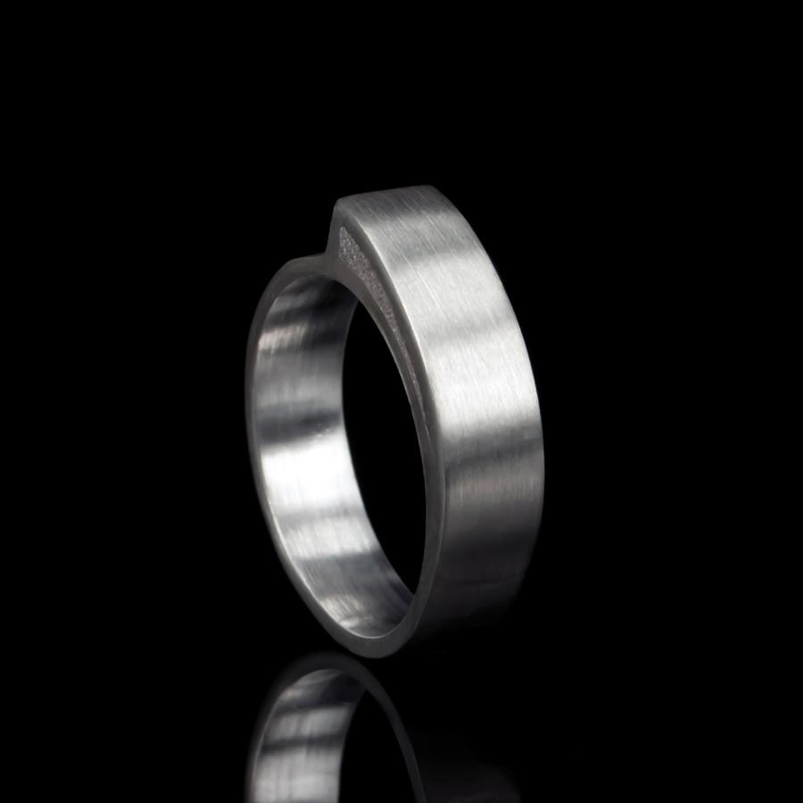 1113-00 Ring