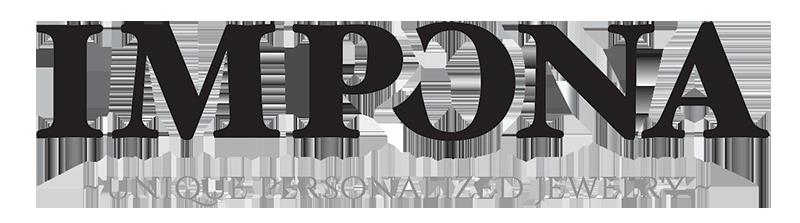 logo impona nieuw vrijstaand