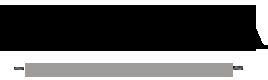logo-impona-zw